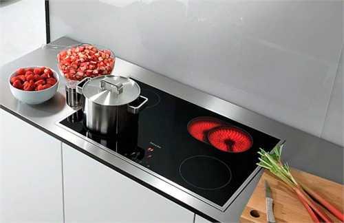 Đánh giá bếp từ, bếp điện từ loại nào tốt tin dùng hiện nay