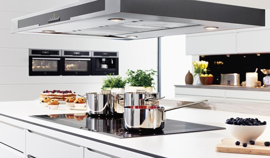 Đánh giá bếp từ Bosch dùng có tốt không?