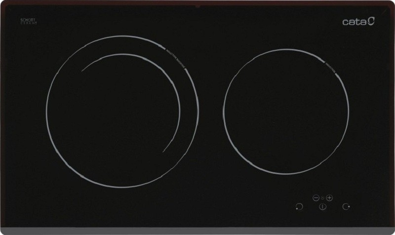 Bếp từ Cata IB 2 PLUS BK có tốt không đánh giá chất lượng sản phẩm