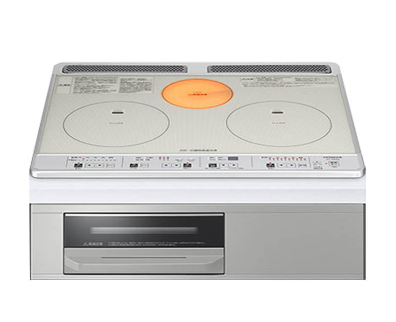 Các lợi ích khi sử dụng bếp từ, bếp điện từ giá rẻ