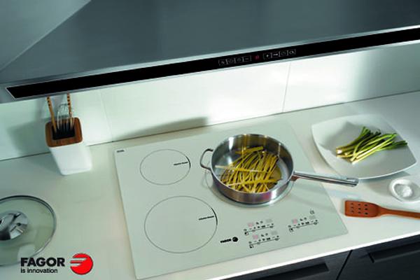 Lịch sử ra đời và phát triển của bếp điện từ