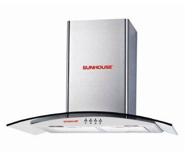 Máy hút mùi Sunhouse