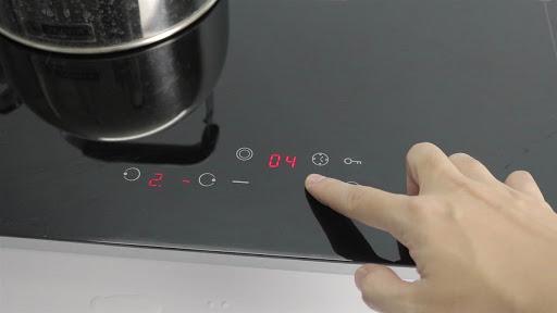 Mua bếp điện từ ở đâu uy tín và chất lượng ?