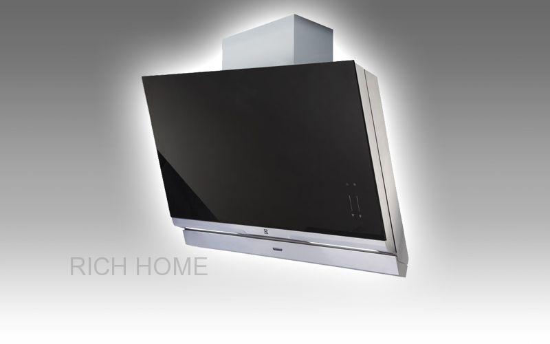 HÚT MÙI ELECTROLUX EFS928SA