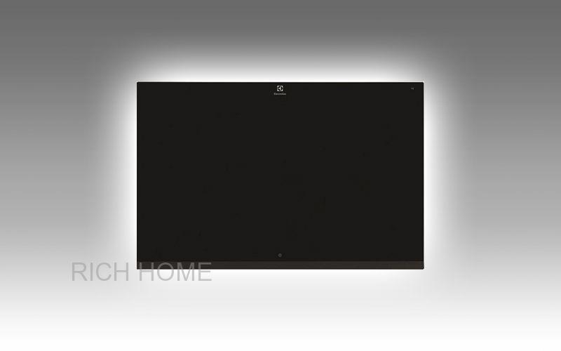 BẾP TỪ ÂM ELECTROLUX EHD8740FOK - ảnh chính