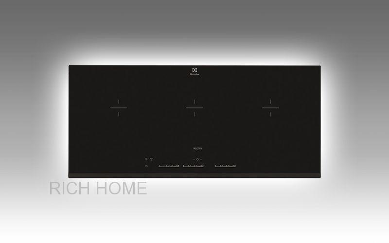 BẾP TỪ ÂM ELECTROLUX EF1D50 - ảnh chính
