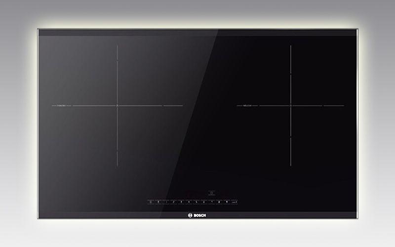 Bếp từ Bosch giá thành cao có nên mua không?